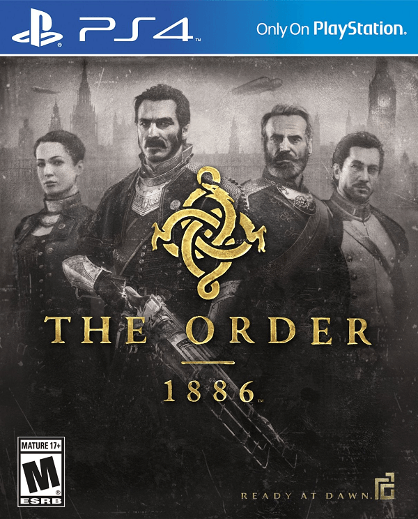 the-order-1886-box-art