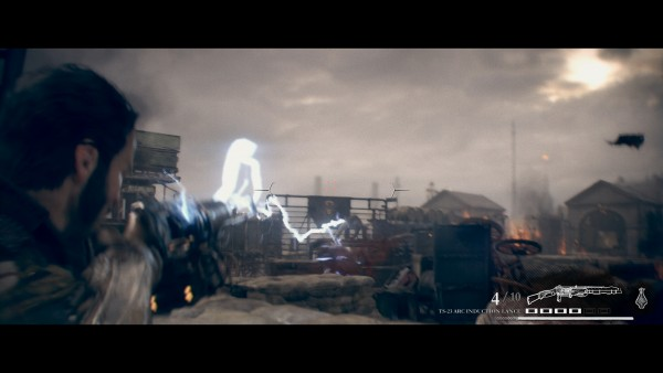 the-order-1886-screenshots- (1)