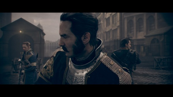 the-order-1886-screenshots- (3)