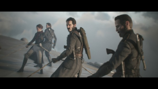 the-order-1886-screenshots- (4)