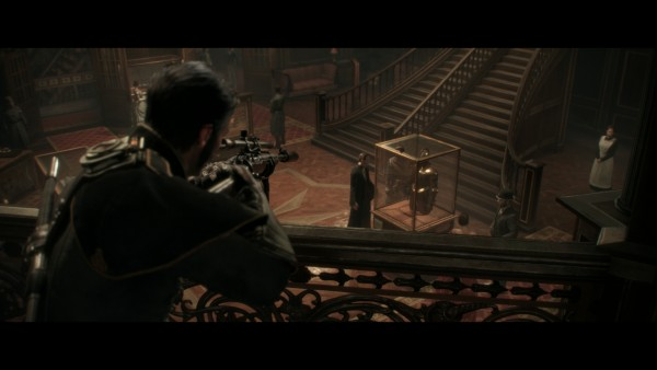 the-order-1886-screenshots- (5)