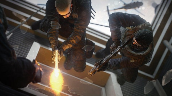 tom-clancys-rainbow-six-siege-screenshot-004