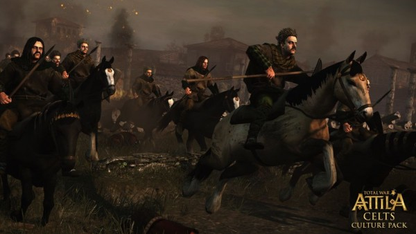 total-war-attila-screen-shot-02