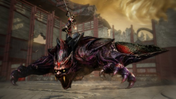 toukiden-kiwami-screenshot-97