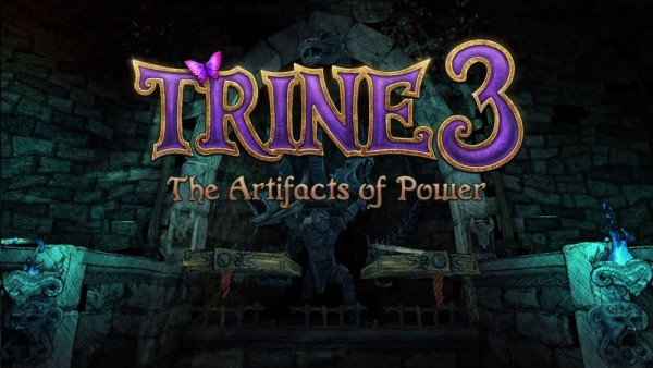 trine-3-the-artifacts-of-power-logo-01