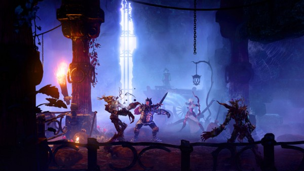 trine-3-the-artifacts-of-power-screen-shot-01