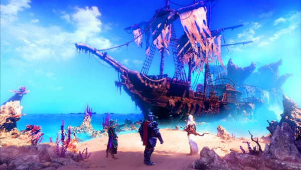 trine-3-the-artifacts-of-power-screen-shot-03