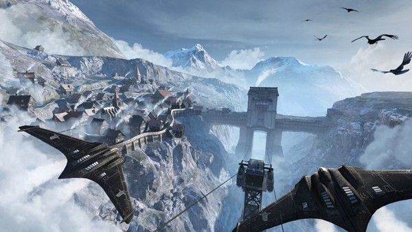 wolfenstein-the-old-blood-screenshot-01