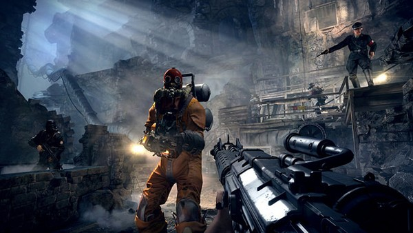 wolfenstein-the-old-blood-screenshot-03