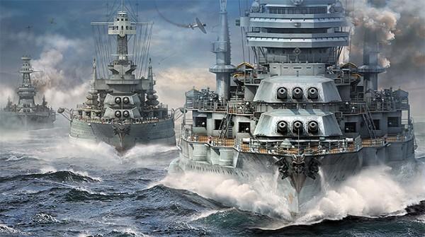 world-of-warships-promo-image-01