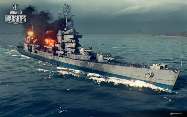 world-of-warships-promo-image-02