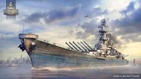 world-of-warships-promo-image-03