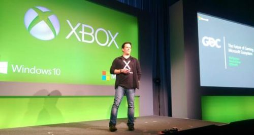Xbox Newsbeat: March 9th, 2015