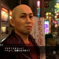 Yakuza 0 Chikai No Basho Soundtrack Available to Purchase Today