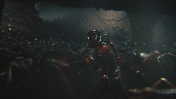 Ant-Man-screenshot-002
