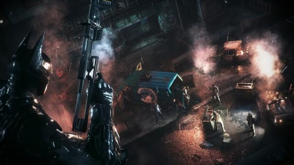 Batman-Arkham-Knight-promo-shot-001