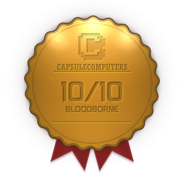 Bloodborne-Badge-10