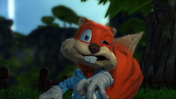 Conker's-Big-Reunion-screenshot-001