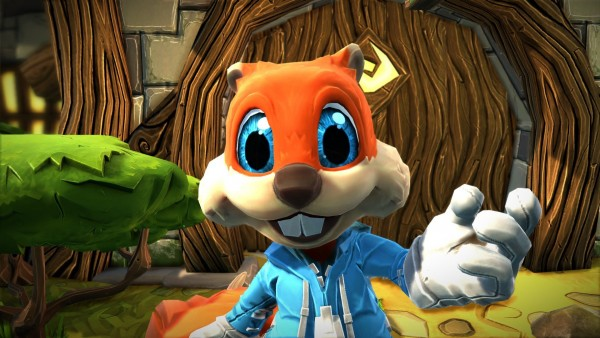 Conker's-Big-Reunion-screenshot-002