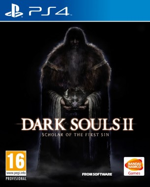Dark-Souls-2-Scholar-of-the-First-Sin-ps4-box-art