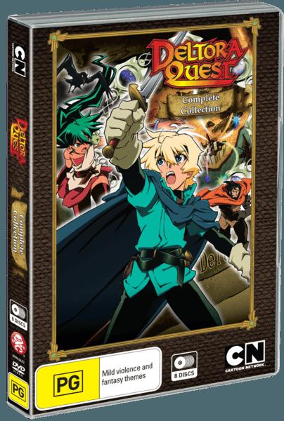 Deltora-Quest-Cover-Art-001