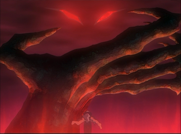 Deltora-Quest-Screenshot-001