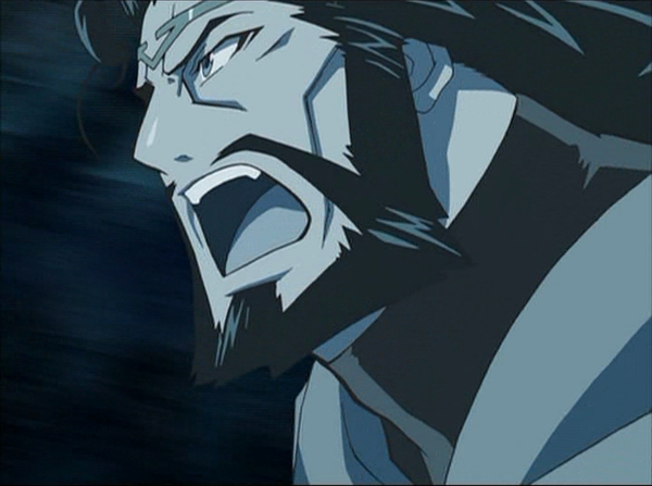 Deltora-Quest-Screenshot-003
