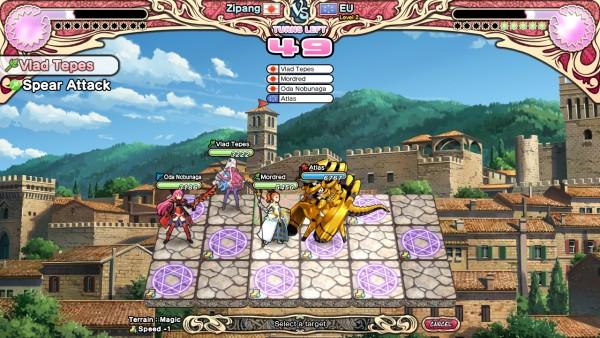 Eiyuu-Senki-The-World-Conquest-screenshot-002