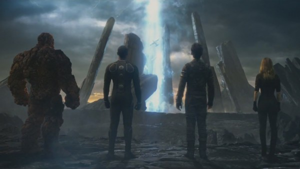 Fantastic-Four-screenshot-001