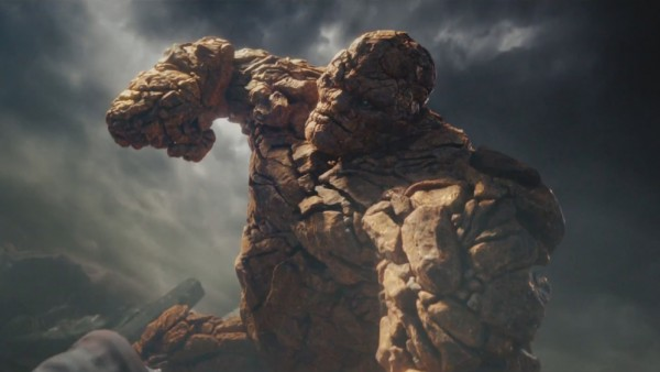 Fantastic-Four-screenshot-002
