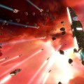 Ubisoft Bringing Homeworld Remastered Collection to Retail