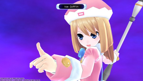 Hyperdimension-Neptunia-Re-Birth-2-Sisters-Generation-PC-screenshot- (4)