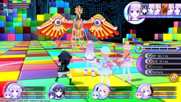 Hyperdimension-Neptunia-Re-Birth-2-Sisters-Generation-PC-screenshot- (7)