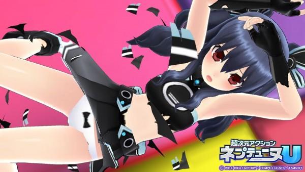 Hyperdimension-Neptunia-U-screenshot-014