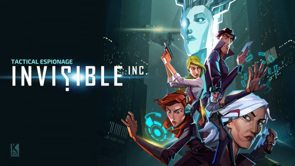 Invisible-Inc-promo-art-001