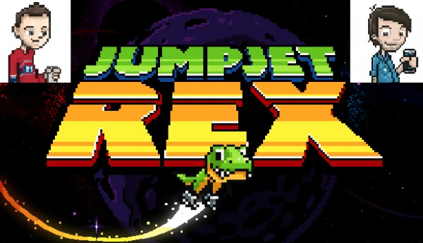 JumpJetRex-promo-shot-001
