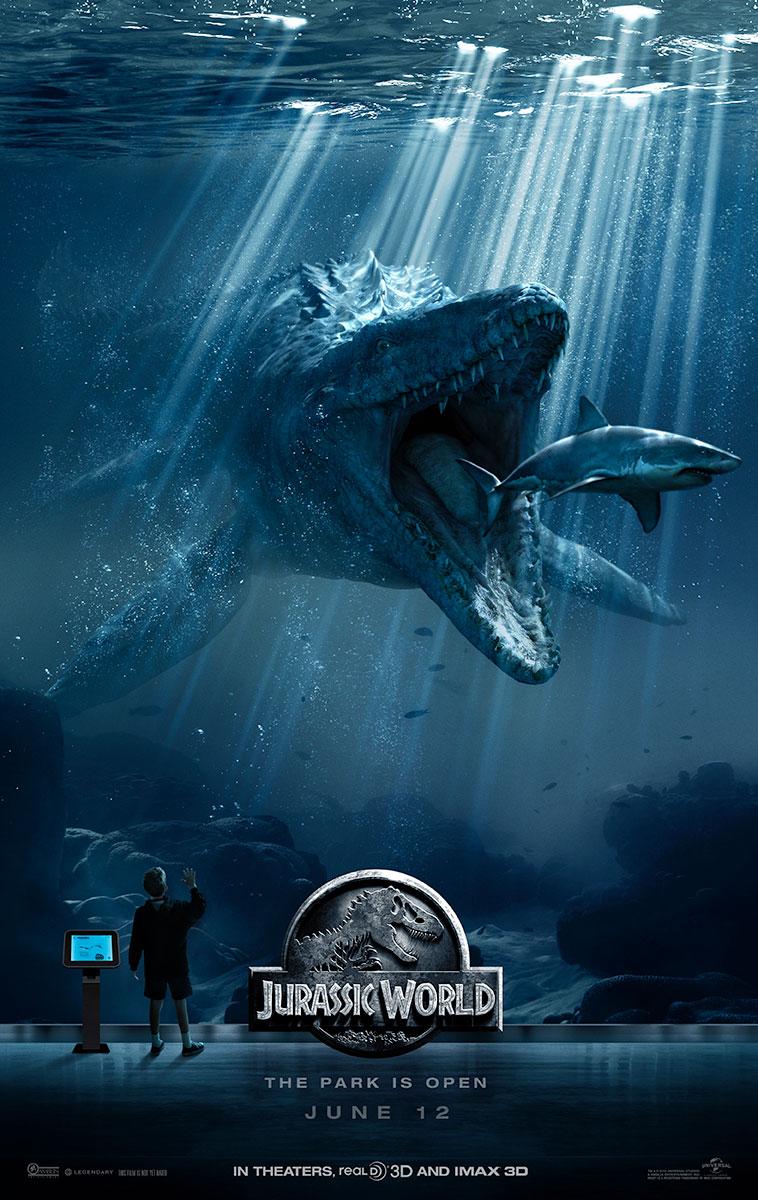 Jurassic-World-poster-002