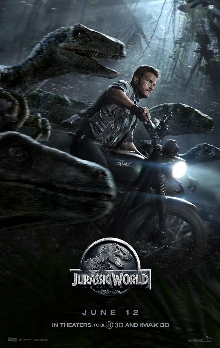 Jurassic-World-poster-003