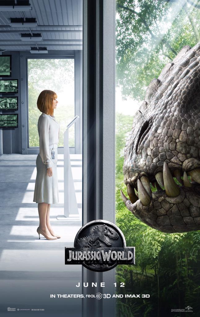 Jurassic-World-promo-poster-001