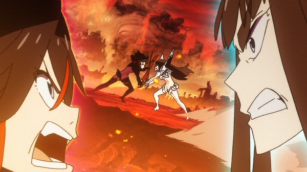 Kill-la-Kill-Volume-4-Screenshot-002