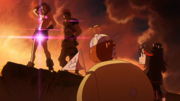 Kill-la-Kill-Volume-4-Screenshot-003