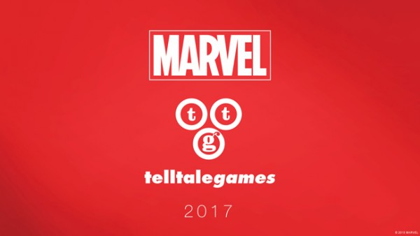 Marvel-TTG-promo-art-001