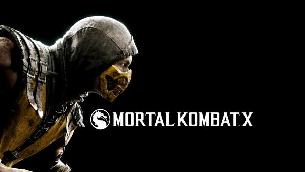 Mortal-Kombat-X-Banner-01