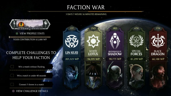 Mortal-Kombat-X-Faction-War