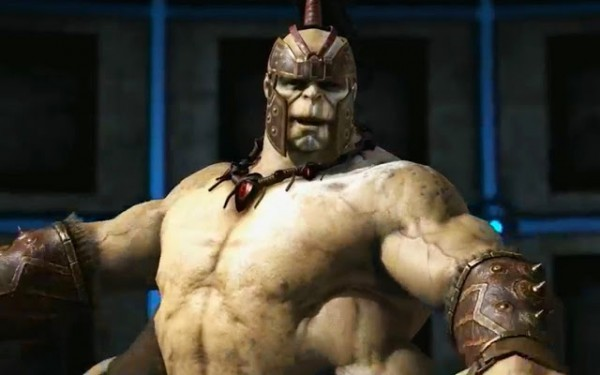 Mortal-Kombat-X-Goro-Screen-01