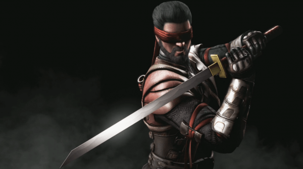 Mortal-Kombat-X-Kenshi-Render-01