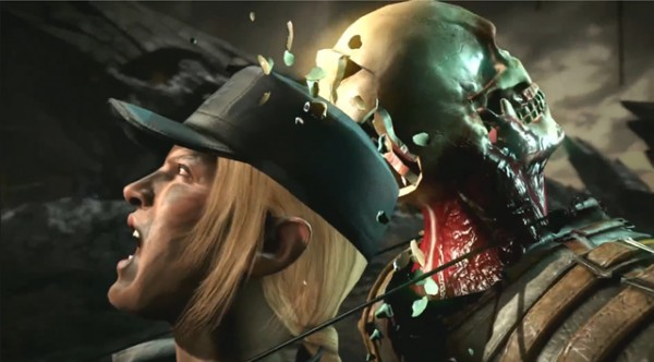 Mortal-Kombat-X-Screenshot-09