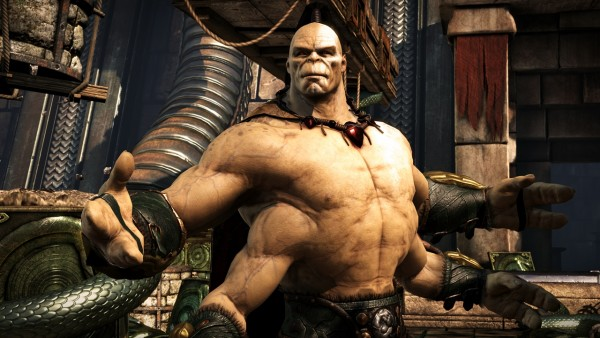 Mortal-Kombat-X-Screenshot-11