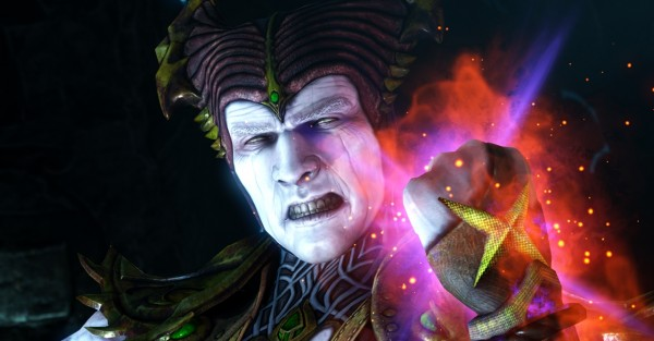 Mortal-Kombat-X-Screenshot-18