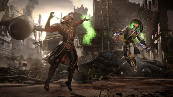 Mortal-Kombat-X-Screenshot-22